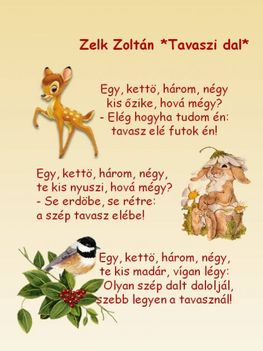 tavaszi_dal
