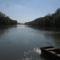 Tisza folyón