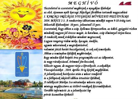 2014 0319 meghívó karcagra-1