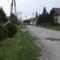 A Maglócai utca kátyúinak javítása 3