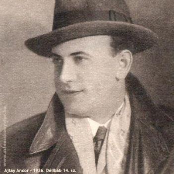 Ajtay Andor (2)