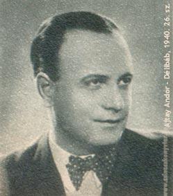 Ajtay Andor (3)