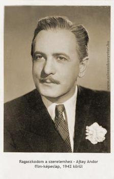 Ajtay Andor (5)