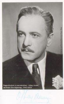 Ajtay Andor (6)