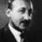 Hevesy György