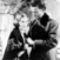 1869293636_Jane Eyre 1944
