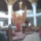 angyal templom Csikszereda