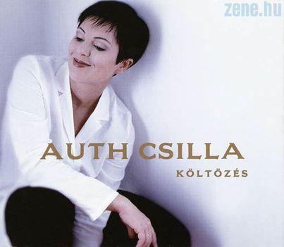 Auth Csilla (3)