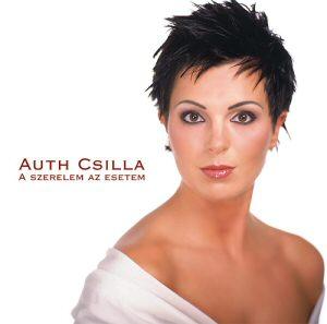 Auth Csilla (6)
