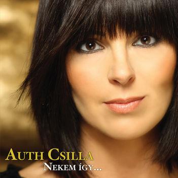 Auth Csilla (7)
