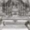 GYÖNGYÖS Szent Bertalan-templom  KÉPESLAP