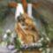 GYÖNGYÖS Szent Bertalan-templom OLTÁR