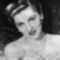 Joan Fontaine (2)