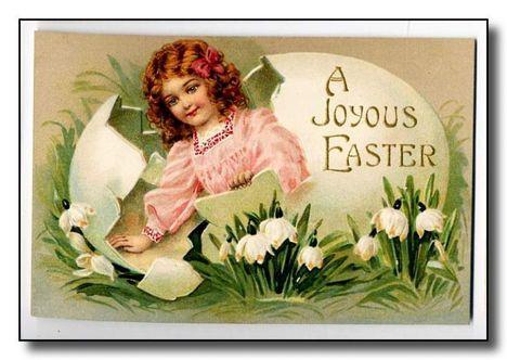 Kellemes Húsvéti Ünnepeket Kívánok