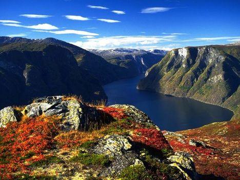 norveg_fjordok