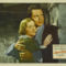 Poster - Jane Eyre (1944)_06