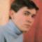 1967 - Os Incriveis - Gianni Morandi