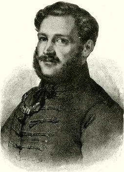 Wesselényi Miklós