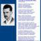 A huszadik század legnagyobb költője!Szabó Kila Margit