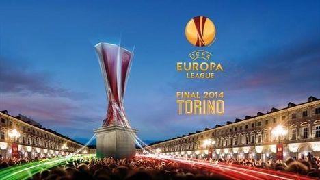 Döntő-2014
