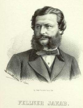 Fellner Jakab