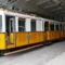 2008-09-21 A régi fogaskerekű vasút 001