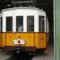 2008-09-21 A régi fogaskerekű vasút 002