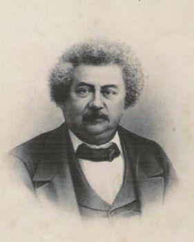 alexandre-dumas-1802-1870