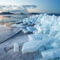 Balatoni jég...képek  18