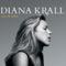 Diana Krall háttérkép