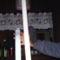Frekvencia, ionizálja,világításra gerjeszti a fény- 4