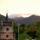 Hajnal_182152_56003_t