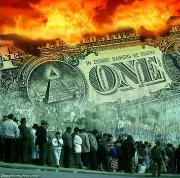 informácio! 8 pénzűgyi,terrorizmus!