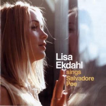 lisa_ekdahl