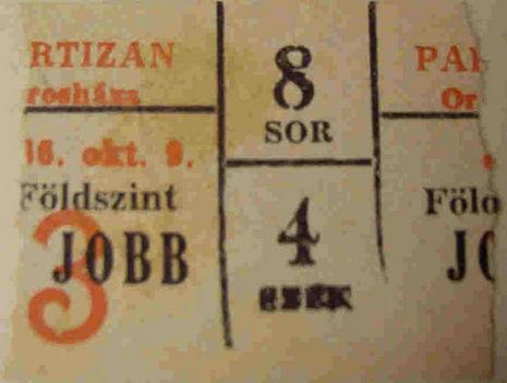 MOZI 1 1966