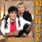 mulatos 5 MERCy band