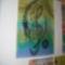 Összművészeti gála 104