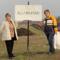 Román- Magyar államhatár Cseger határában 2011 márc. 15.én