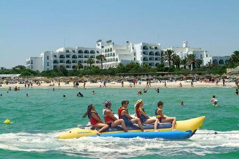utazas_marhaba-beach-12_1364438283