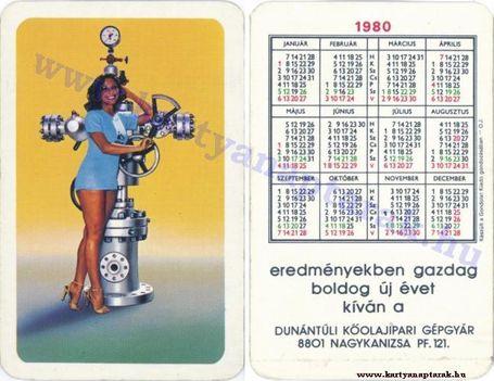 1980_0166