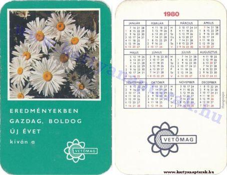 1980_0258