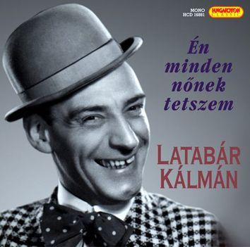 Latabár Kálmán (5)
