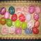 Nagyon boldog húsvéti ünnepeket kívánok minden kedves Klubtársamnak.