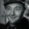 Sinkovits_Imre_-_A_tizedes_meg_a_tobbiek