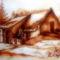 Présház pincével Aszófőn