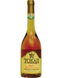 tokaji-aszu-bor