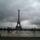 Eiffel_mint_felhokarcolo_1833594_8302_t