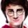 Harry_potter__daniel_radcliffe_1833642_3232_t