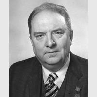 Udvardy Tibor (3)