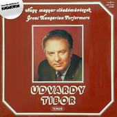 Udvardy Tibor (4)